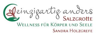Salzgrotte-Wilster